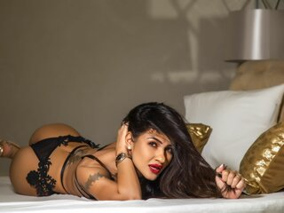 Livejasmin.com toy private CelineGrey