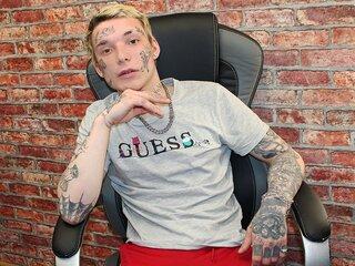 Fuck xxx ass ChadRoy