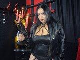 Pussy jasmin pussy CharlotteFont