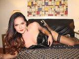 Webcam online anal ChelseyWatson
