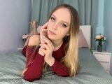 Video livesex livejasmin.com ChloeRobertson