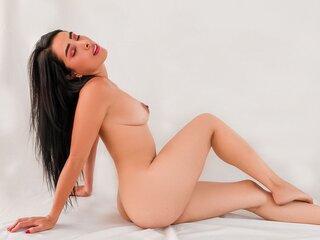 Porn nude fuck ClaireAdamss