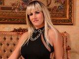 Jasmin porn livesex ClaudiaRoberts
