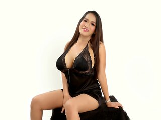Pictures videos toy CristineGray