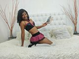 Livesex recorded pics DaisyMindi