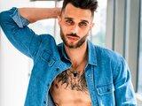 Naked video adult DannyKnox