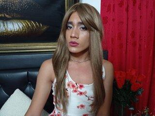 Videos photos jasmine DeamLilith