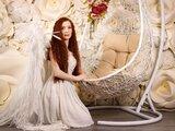 Pics livejasmin jasmine DurmanRed