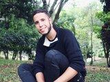 Hd webcam free EdwardCastle
