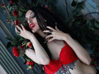 Show pics real ElviraHoly