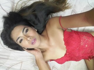 Sex livejasmin sex EmeraldLusT