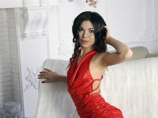 Shows live webcam EmiliyWhite