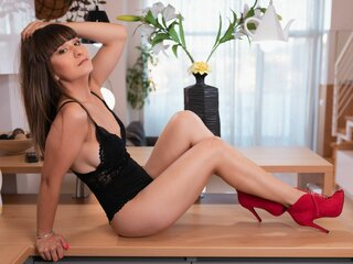 Adult private hd EmilySipos
