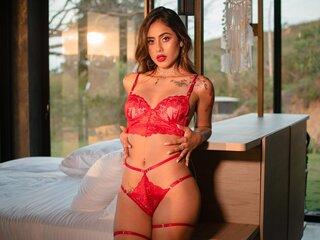 Videos porn naked EmilyStockman