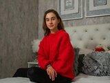 Livejasmin.com video jasmine EmmaFraser