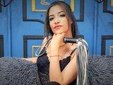 Ass videos sex EmperatrizWinsor