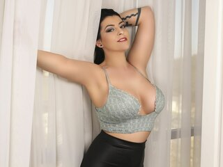 Live private livesex EnyaGold