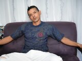 Pussy photos livejasmin.com ErosKein