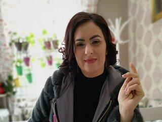 Jasmin pics sex EstelaSteel