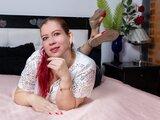 Jasmin naked livejasmin.com EstelleLinares