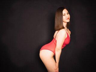Videos camshow jasmine EvaCruzZ