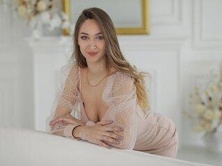 Porn pics jasminlive EvelynWalker