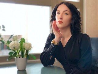 Jasmin jasmine real FlorenceRid