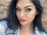 Adult video pics FreyaBlaze