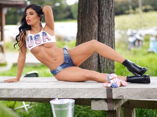 Fuck sex webcam GiaLorenz