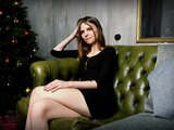 Adult pics sex GillianHughes