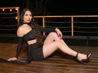 Sex videos photos GinaGadot