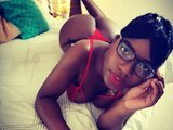 Livejasmin online private GraceMacey