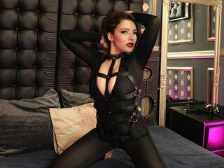 Show shows webcam GraceMeyer
