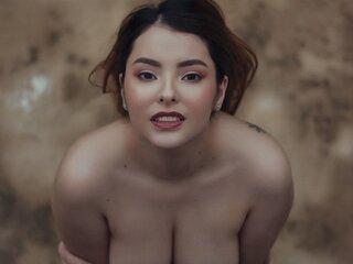 Show sex pictures GretaSounders