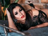 Livejasmin.com adult jasmine HanaRadoy