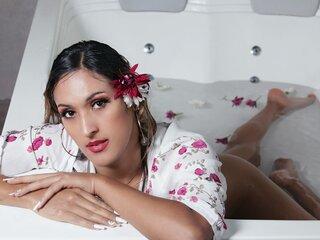 Jasminlive show videos IrisAckerman