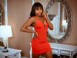 Jasminlive real photos IrisWinne