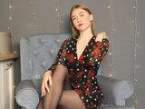 Video online photos IsabelleKarter