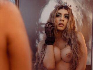 Webcam real jasmin IssaOr