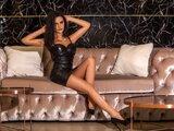 Online livejasmin.com nude IvyCliff