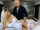Pussy sex private JamesandLeila