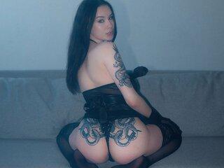 Nude livejasmin.com xxx JaneRayson