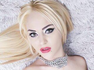 Adult livejasmin porn Jasminna93