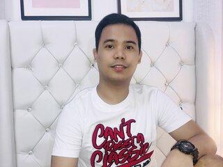 Free cam livejasmin.com JaysonMoores