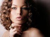 Webcam free amateur JeanieOakman