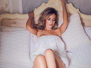 Livejasmin porn nude JenniferHill