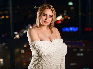 Online lj private JenniferMolly