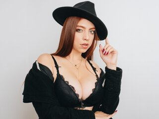 Ass amateur real JessicaGoldman