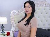 Photos video porn JessicaKeat
