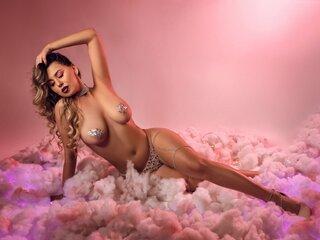 Jasmin camshow sex JessicaLarsen